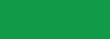 numero verde smartprovider partner